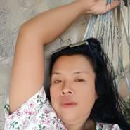 user_mq6485's profile photo