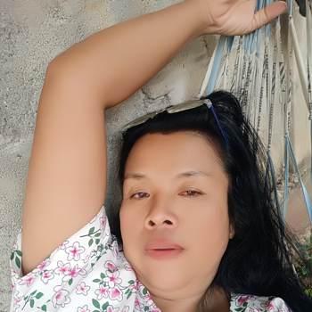 user_mq6485_Krung Thep Maha Nakhon_Độc thân_Nữ