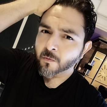 luisf836239_Ciudad De Mexico_Single_Male