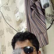 majholm230430's profile photo