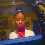 cieloj12's profile photo