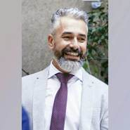 edwardharry308's profile photo