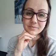 melissa23735's profile photo
