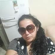 susiz431's profile photo