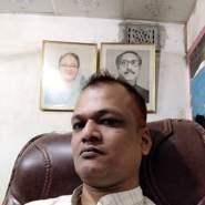 kazia579's profile photo