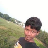 sarifuls581430's profile photo