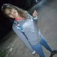 gabrielam915916's profile photo