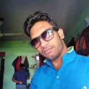 munar52's profile photo