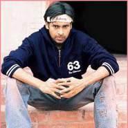 pa1990marchgmailcom's profile photo