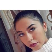 andreea418349's profile photo