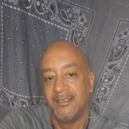 vernonc476683's profile photo