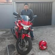 raull217019's profile photo