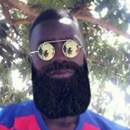 alioud479980's profile photo
