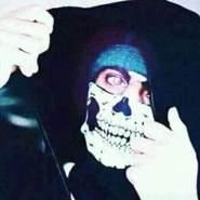 user_ayvh1069's profile photo