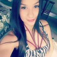 estepaniam's profile photo