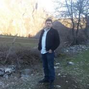 gencir5's profile photo