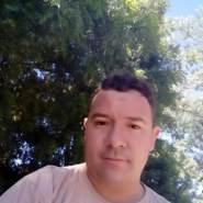 antonioe303493's profile photo