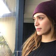maryjames717128's profile photo