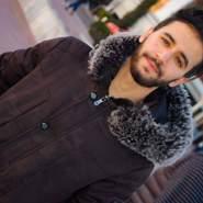 zakariab673369's profile photo
