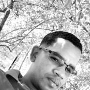 roberts508's profile photo