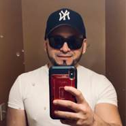 cesarc196817's profile photo