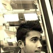 nomiiik40's profile photo