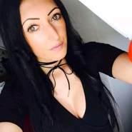 annevioletta98's profile photo