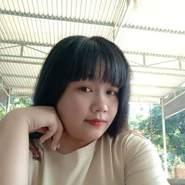thanhhien123's profile photo