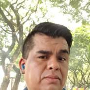 alejandroc554477's profile photo