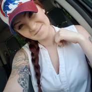 sweetalabamagirl's profile photo