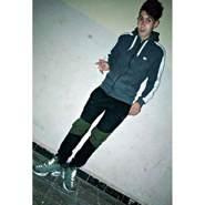 nabilm886487's profile photo