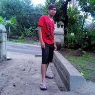 vianz826's profile photo