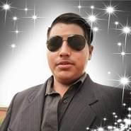 josuec50460's profile photo