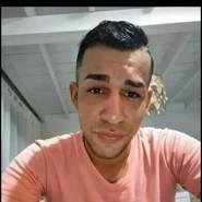 davidb346115's profile photo