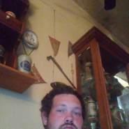 michaela568276's profile photo