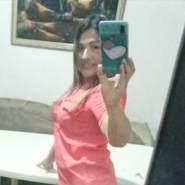 paolazambrano851091's profile photo