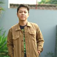 pengamats463972's profile photo