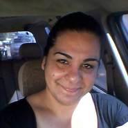 lore542's profile photo