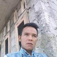 kaptenn860444's profile photo