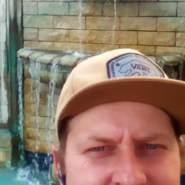 ald3742's profile photo