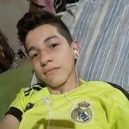 kevinm527597's profile photo