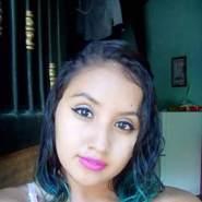 Anyluu's profile photo