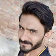 abrarj31878's profile photo