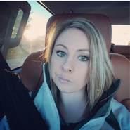 juricicmelove's profile photo