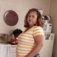 mercedesvalenzuela's profile photo