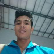 moisesg948453's profile photo