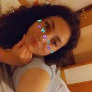 lisbetm714830's profile photo