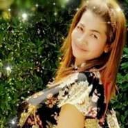 user_jxgl3487's profile photo