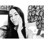 shelysosa22's profile photo