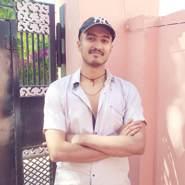 raghavs38639's profile photo